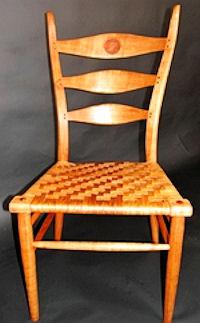 Hilton Handcraft Furniture Catalog
